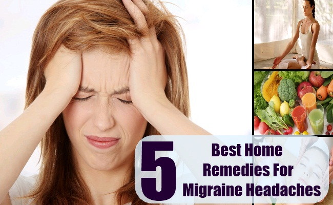 home remedy for headache - home remedies for migraines top 10 home remedies, top home remedies ...