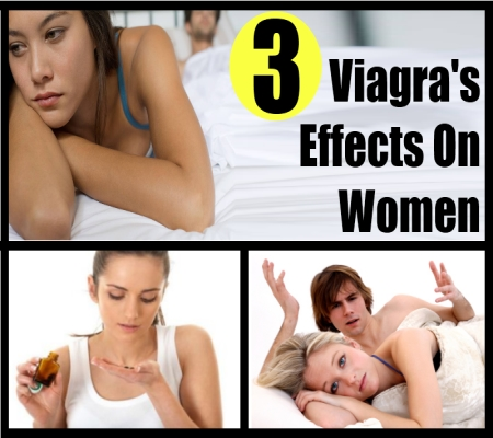 Will Viagra Work For My Wife