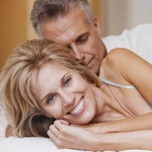 Tips For Sex After Menopause - Painful Sex After Menopa