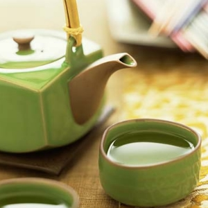 Herbal Treatments For Breast Cancer