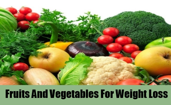 Best Fruits To Eat Help Lose Weight