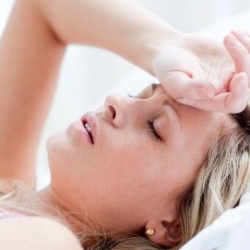 8 Natural Remedies To Treat Hot Flashes