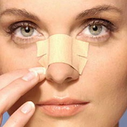 Tips To Avoid The Risks Of Nose Surgery