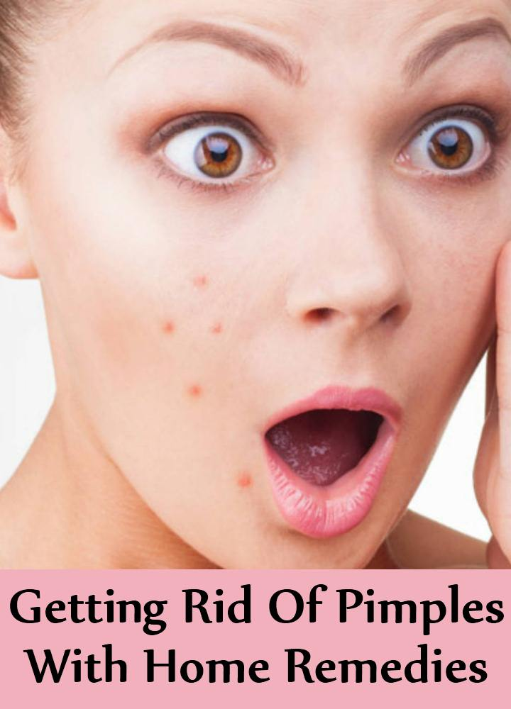 Vaginal Pimples After Period Intimrasur Ohne Pickel Wie Man Die