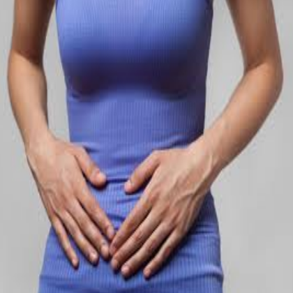 5 Remedies Of Ovarian Pain   Lady Care Health