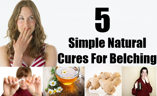 simple and effective natural remedies and cures for belching, Skeleton