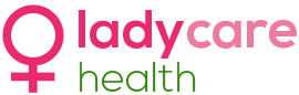 Lady Care Health